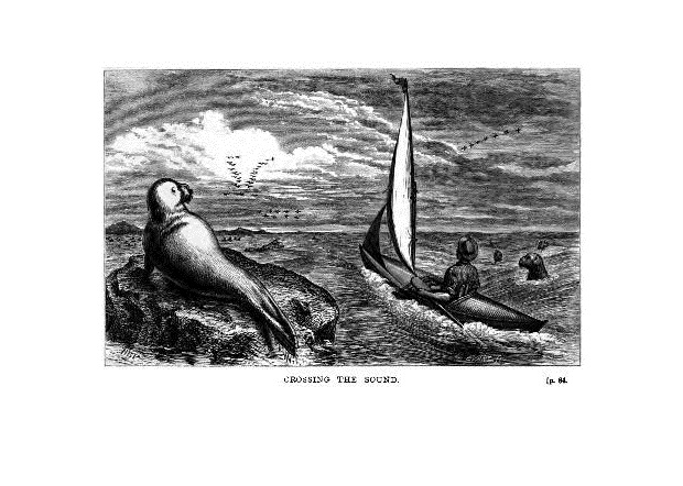 canoetravelling00powegoog_0009
